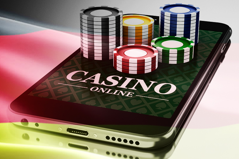 Advantages of Online Casino Sites Few People Know About